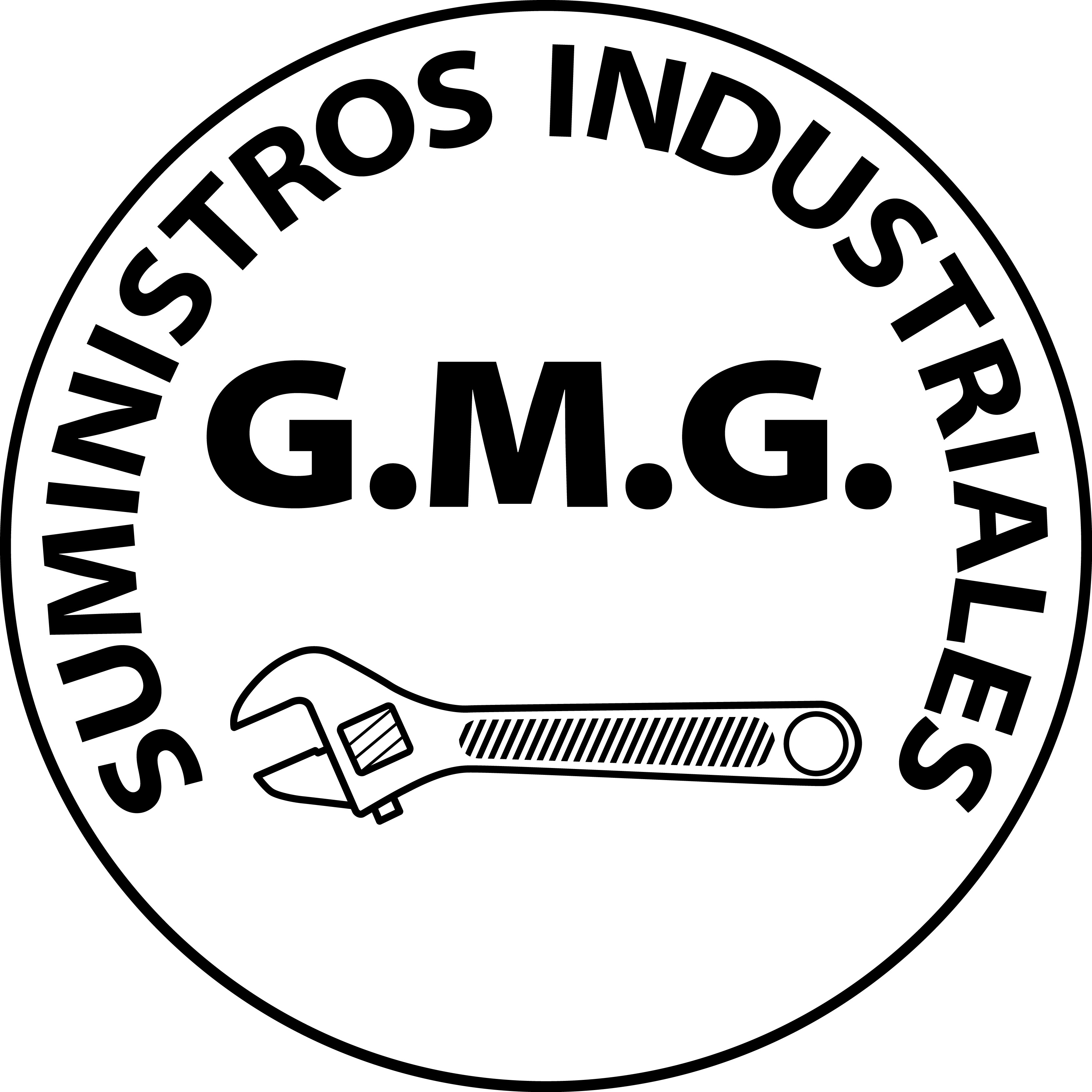 GMG Suministros Industriales